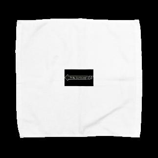 2e8hOU2dOeXjj28のTBC Towel handkerchiefs