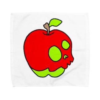 monkava Towel handkerchiefs