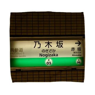 乃木坂 Towel handkerchiefs