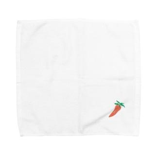 NINJIN.co Towel handkerchiefs