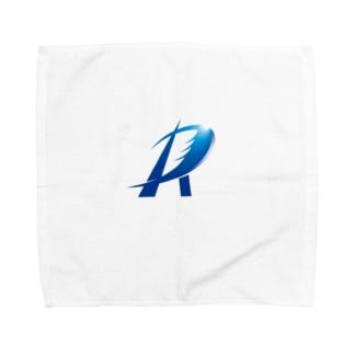 R٭͜wingのRwing Towel handkerchiefs
