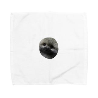 ジャー Towel handkerchiefs