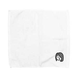 NOCO Towel handkerchiefs