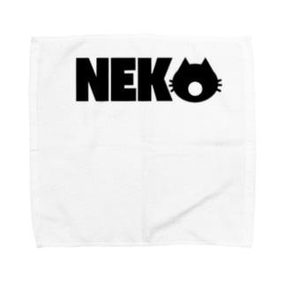 NE-KO Towel handkerchiefs