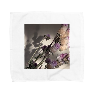 爛漫  Towel handkerchiefs