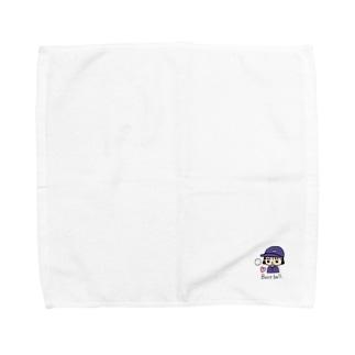 野球マネ Towel handkerchiefs