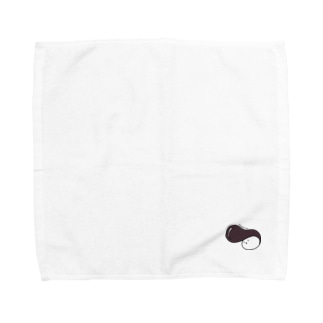 Reeeeegent-kun Original Towel handkerchiefs
