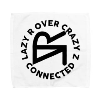 Store Brand Towel handkerchiefs