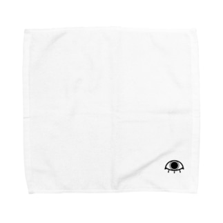 Cathy Towel handkerchiefs