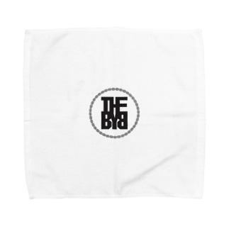 THE BYB Towel handkerchiefs
