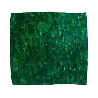 森 Towel handkerchiefs