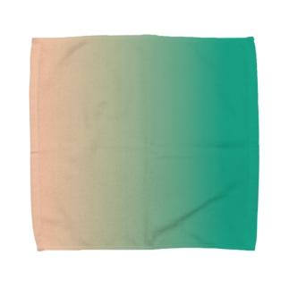 awai Towel handkerchiefs