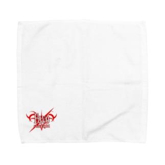 Favoグッズ Towel handkerchiefs