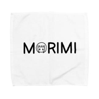 morimi Towel handkerchiefs