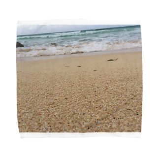 surf Towel handkerchiefs