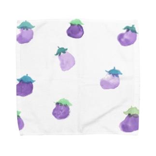 おなしゅ Towel handkerchiefs