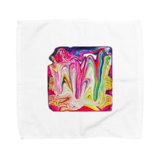 enogu Towel handkerchiefs