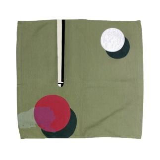 AMPLIFY. - . Towel handkerchiefs