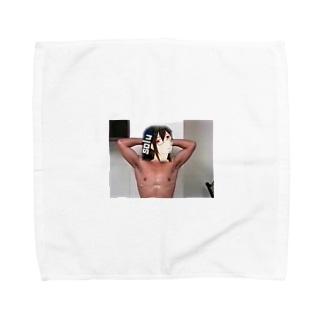 dadadad Towel handkerchiefs