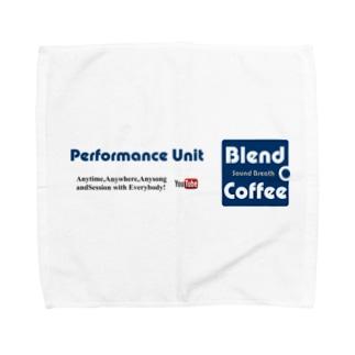 Newlogo Towel handkerchiefs