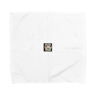 ノーリミット Towel handkerchiefs