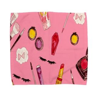 私の好きなもの Towel handkerchiefs