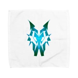 AMUS0909のBAV Towel Handkerchief