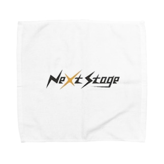 Next Stage Towel handkerchiefs