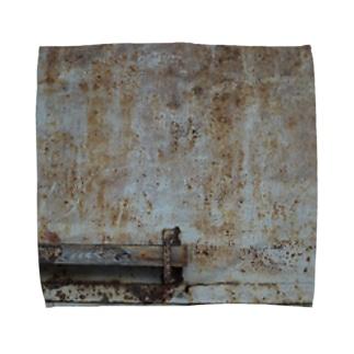 sabi_6 Towel handkerchiefs
