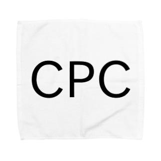 CPC(平均クリック単価) Towel handkerchiefs
