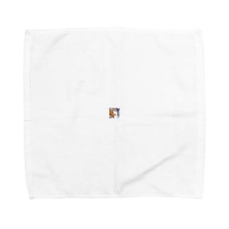 UGG Australia CLASSIC SHORT BOOTS アグ オーストラリア クラシックショート ブーツ 5825 Towel handkerchiefs