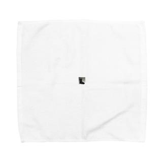 UGG アグ ブーツ ムートン ベイリー ボタン アグ レディース ショートブーツ ブラック Towel handkerchiefs