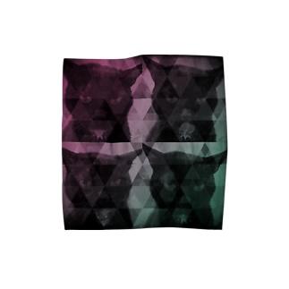 イケてるひめちゃん Towel handkerchiefs