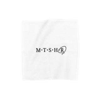 令和生まれの人の為の Towel handkerchiefs
