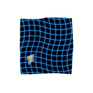 NET Handkerchief Towel handkerchiefs