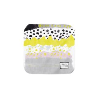 textile_3 Towel handkerchiefs