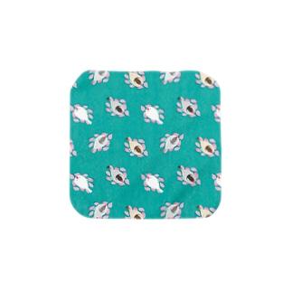 SAKURA BED 空色 Towel handkerchiefs