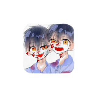 kourin_LoveLoveの地縛少年花子くん❤ Towel handkerchiefs