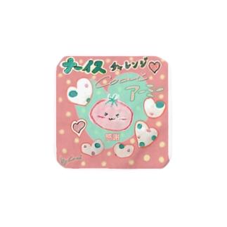 小愛アーミーLv5記念 数量限定グッズスペシャル Towel handkerchiefs