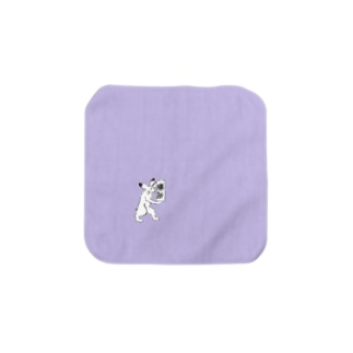 勝訴 Towel handkerchiefs