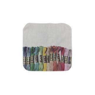 わたしの戦友 Towel handkerchiefs