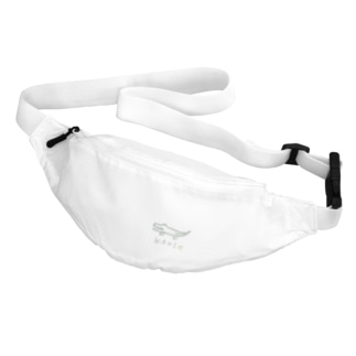 WANI(color) Body Bag