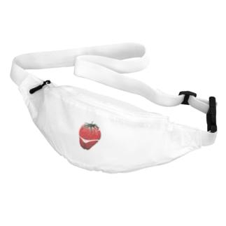 ▶︎guantic Body Bag