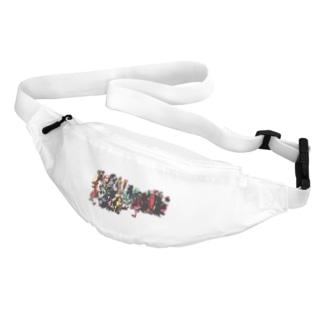 月蝕カルニバル Body Bag