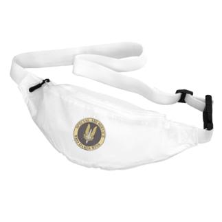 SAS エンブレム Body Bag