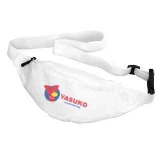 Yマーク(No.1) Belt Bag