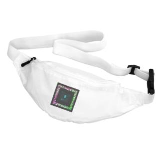 脳 Body Bag