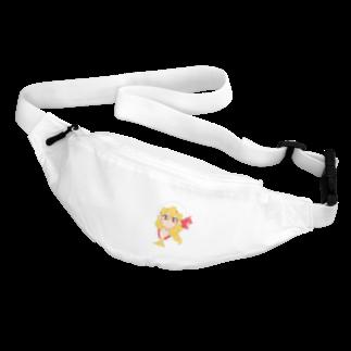 Sakuranboのフランドール Body Bag