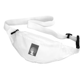korin Body Bag