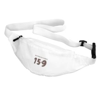 さいこうのおんな・Lv9 Body Bag